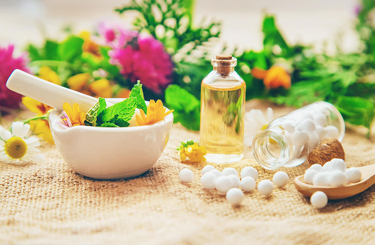Best Clinic for Homeopathic Treatment in Hadapsar, Magarpatta City | Homeo Care Clinic , Pune