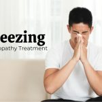 Homeopathy Sneezing Treatment in Pune